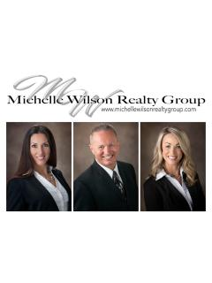 Michelle Wilson Realty Group of CENTURY 21 New Millennium