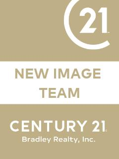 New Image Team of CENTURY 21 Bradley Realty, Inc.