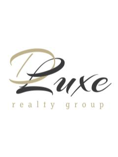 D'Luxe Realty Group of CENTURY 21 Bradley Realty, Inc.