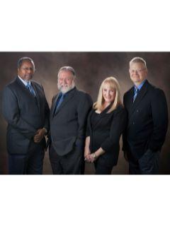 Bob Denny Team of CENTURY 21 New Millennium