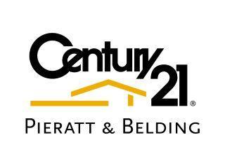 CENTURY 21 Pieratt & Belding