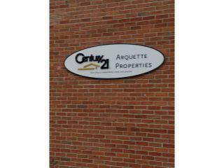 CENTURY 21 Arquette Properties