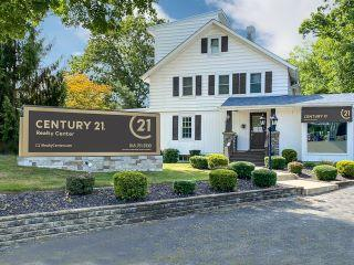 CENTURY 21 Realty Center