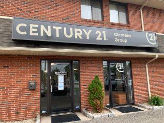 CENTURY 21 Clemens Group