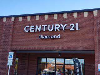 CENTURY 21 Diamond Real Estate