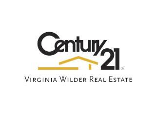 CENTURY 21 Virginia Wilder Real Estate