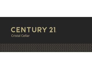 CENTURY 21 Cristal Cellar