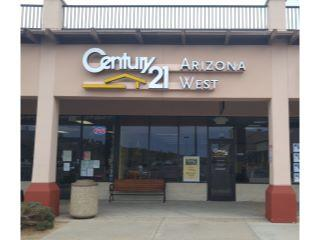 CENTURY 21 Arizona West