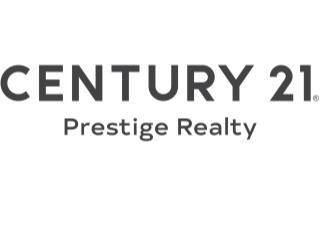 CENTURY 21 Prestige Realty