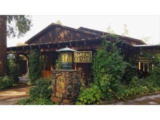 CENTURY 21 Sierra Properties