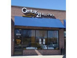 CENTURY 21 All-Pro