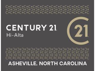 CENTURY 21 Hi-Alta