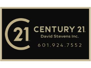 CENTURY 21 David Stevens Inc.