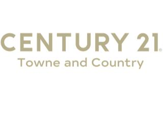 CENTURY 21 Towne and Country