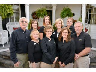 CENTURY 21 Gold Star Real Estate