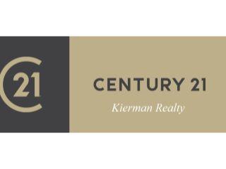 CENTURY 21 Kierman Realty