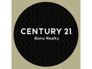CENTURY 21 Bono Realty