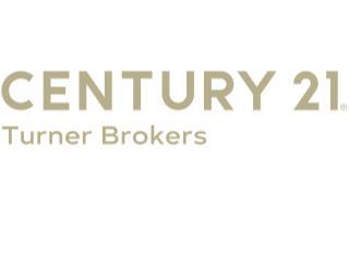 CENTURY 21 Turner Brokers