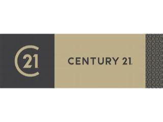 CENTURY 21 Northstar