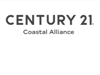 CENTURY 21 Coastal Alliance