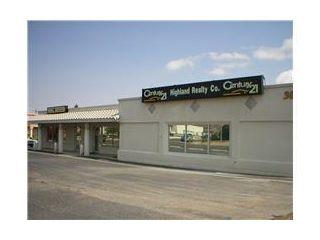CENTURY 21 Highland Realty, Co.