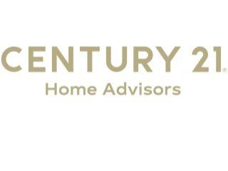 CENTURY 21 Home Advisors