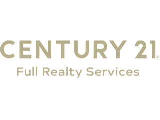 CENTURY 21 Full Realty Services