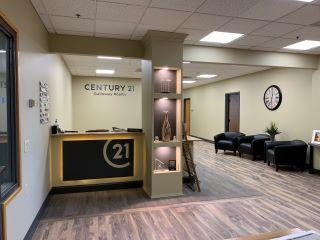 CENTURY 21 Galloway Realty