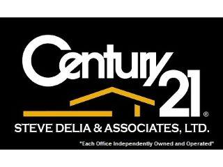CENTURY 21 Delia Realty Group