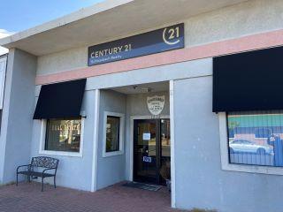 1312 Main Street office