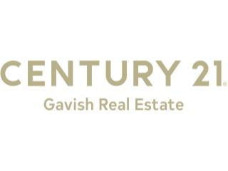 CENTURY 21 Gavish Real Estate
