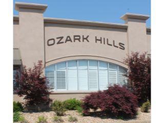 CENTURY 21 Ozark Hills Realty, Inc.