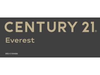 CENTURY 21 Everest