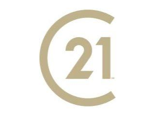 CENTURY 21 King Realty