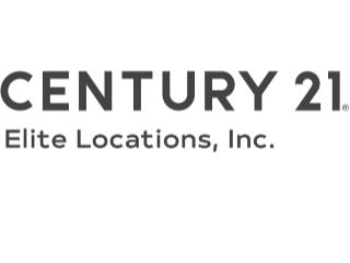 CENTURY 21 Elite Locations, Inc.