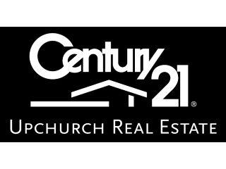 CENTURY 21 Upchurch Real Estate