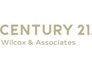 CENTURY 21 Wilcox & Associates