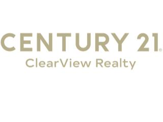 CENTURY 21 ClearView Realty