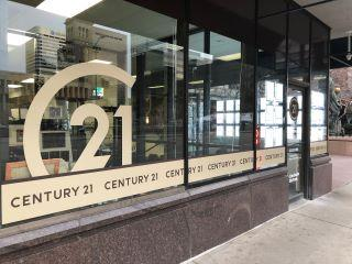 CENTURY 21 Trenka Real Estate