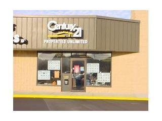 CENTURY 21 Properties Unlimited