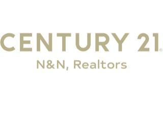 CENTURY 21 N&N, Realtors