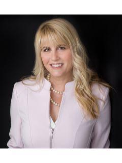 Valerie Moran of CENTURY 21 Results