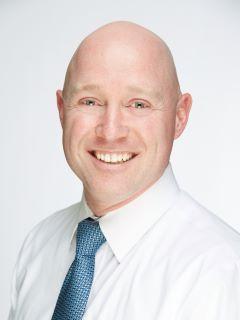 Jode Allen of CENTURY 21 Everest Realty Group