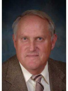 Ray Strzalkowski