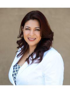Ana Karina Chavez of CENTURY 21 A Better Service Realty