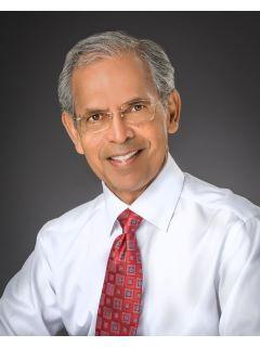 Ray De Silva