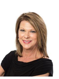 Melinda Hadden