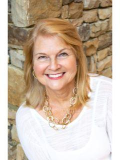Laura Young of CENTURY 21 Results