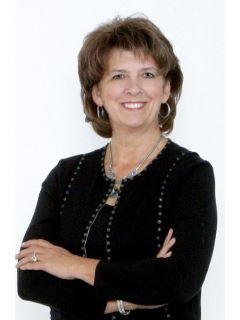Jackie Beltzer