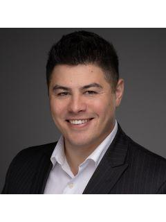 Jason Fazio of CENTURY 21 Bradley Realty, Inc.
